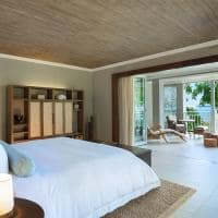 st regis mauritius resort junior suite