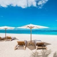 st regis mauritius resort praia