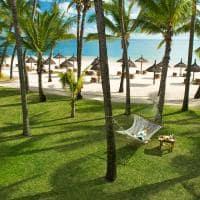 Vista mar One&Only Le Saint Géran, Mauricio