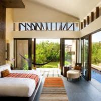 Banyan tree mayakoba bliss pool villa