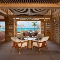 Banyan tree mayakoba interior sands beach club