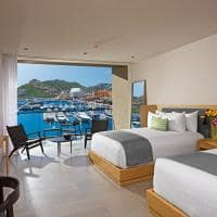 Breathless cabo san lucas allure suite marina view