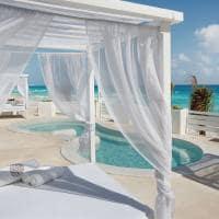 Cabanas oleo hotels