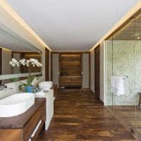 Chablemaroma banheiro quarto