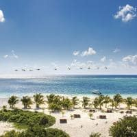 Chablemaroma praia hotel