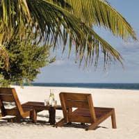 Chablemaroma praia