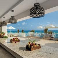 El botanero oleo hotels cancun