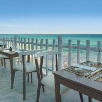 Hakka terraco oleo hotels cancun