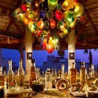 Las ventanas al paraiso tequila ceviche bar