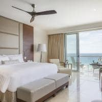 Le blanc spa resort los cabos royale honeymoon