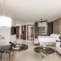 Le blanc spa resort los cabos royale junior suite