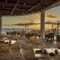 Leblanc cancun restaurante can terraza