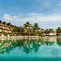 Pacote Riviera Maia, México, Grand Velas Riviera Maya