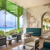 Palmaia the house of aia the health cafe