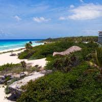 Palmaia the house of aia vista praia