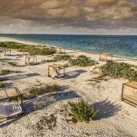 Praia atelier playa mujeres