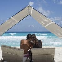 Praia oleo hotels