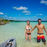 Riviera Maia - Quintana Roo