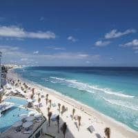 Vista praia do oleo hotels