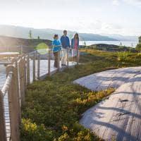 Noruega alta museum