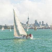 Atividades Passeios Auckland Nova Zelândia