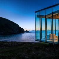 Seascape, Annandale, Nova Zelândia
