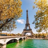 Torre eiffel_paris_franca