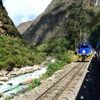 Atividades passeios arredores Cusco Peru