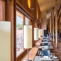 Restaurante no explora Valle Sagrado