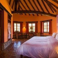 Superior Room, Hotel Sol y Luna