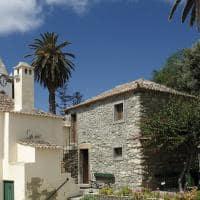 A Casa Colombo