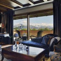 Guarda golf hotel e residences deluxe junior suite