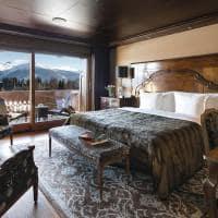 Guarda golf hotel e residences deluxe room