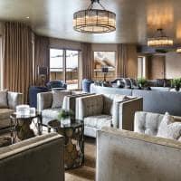 Guarda golf hotel e residences events space
