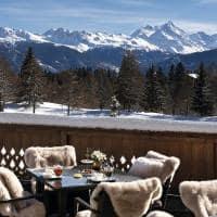 Guarda golf hotel e residences inverno
