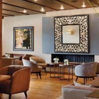 Guarda golf hotel e residences lounge