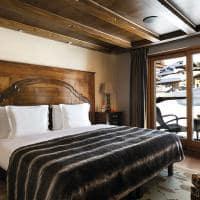 Guarda golf hotel e residences superior room