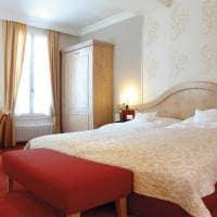Romantik hotel schweizerhof grindelwald junior suite