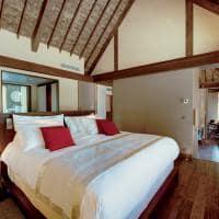 Interior One Bedroom Villa, The Brando