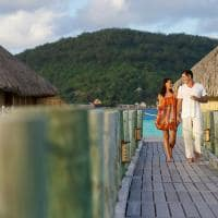 Le bora bora by pearl resorts casal