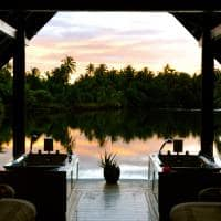Le tahaa by pearl resorts spa