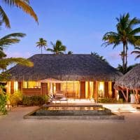 One Bedroom Villa, The Brando