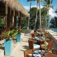 Pacote Tailândia, Four Seasons Resort Koh Samui
