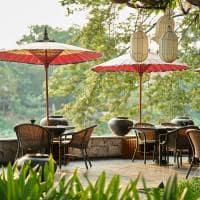 restaurante anantara chiang mai