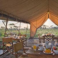 03 andbeyond serengeti under canvas