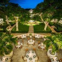 Eventos, The Palms Turks and Caicos