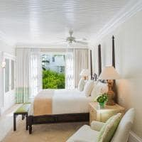 One Bedroom Suites, The Palms Turks and Caicos