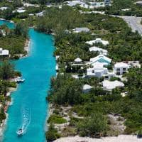 Pacote Caribe, Providenciales, Turks and Caicos Turismo