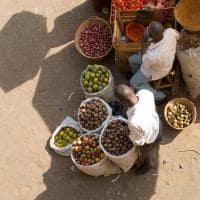 Uganda kigali
