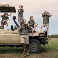 African bush camps thorntree river lodge safari crian as